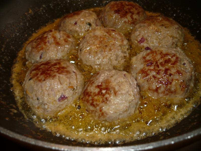 boulettes de viande  basquaise Boulettes-basquaise-010-3bf693a