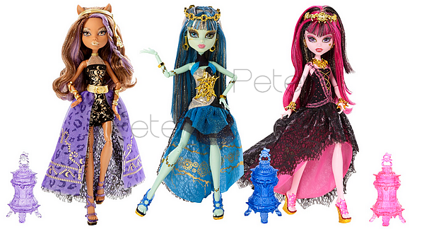 MATTEL: Monster High 792221_5482278885...363968_o-3bbc263