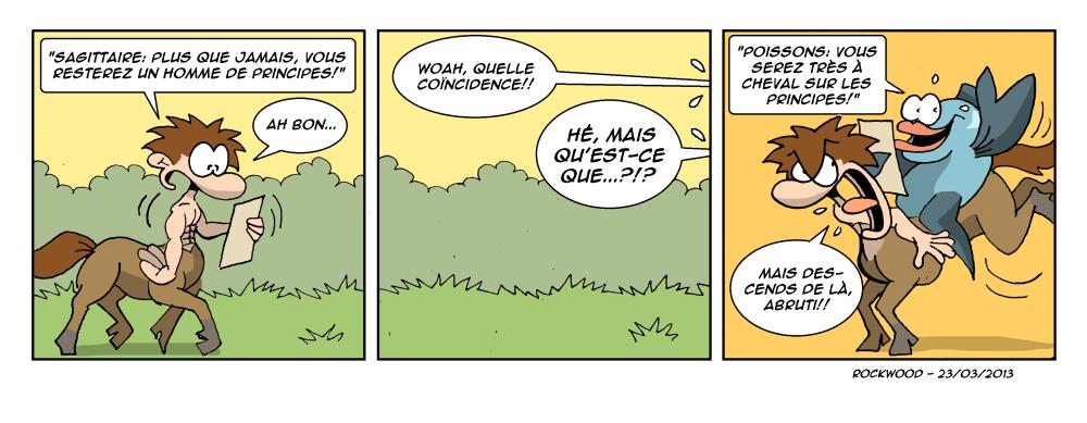 [strips BD] ZooDiax - Page 2 Zoodiax18couleurmini-3cde173