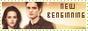 Demandes de partenariats + logos Lien-4-3bce01c