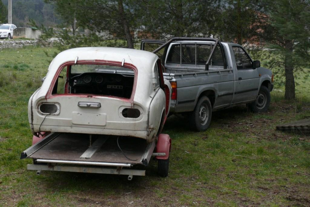 Mon nouveau projet Hondiste : S800 coupé 1967 - Page 2 L1020510-1024x768--3cfbbed