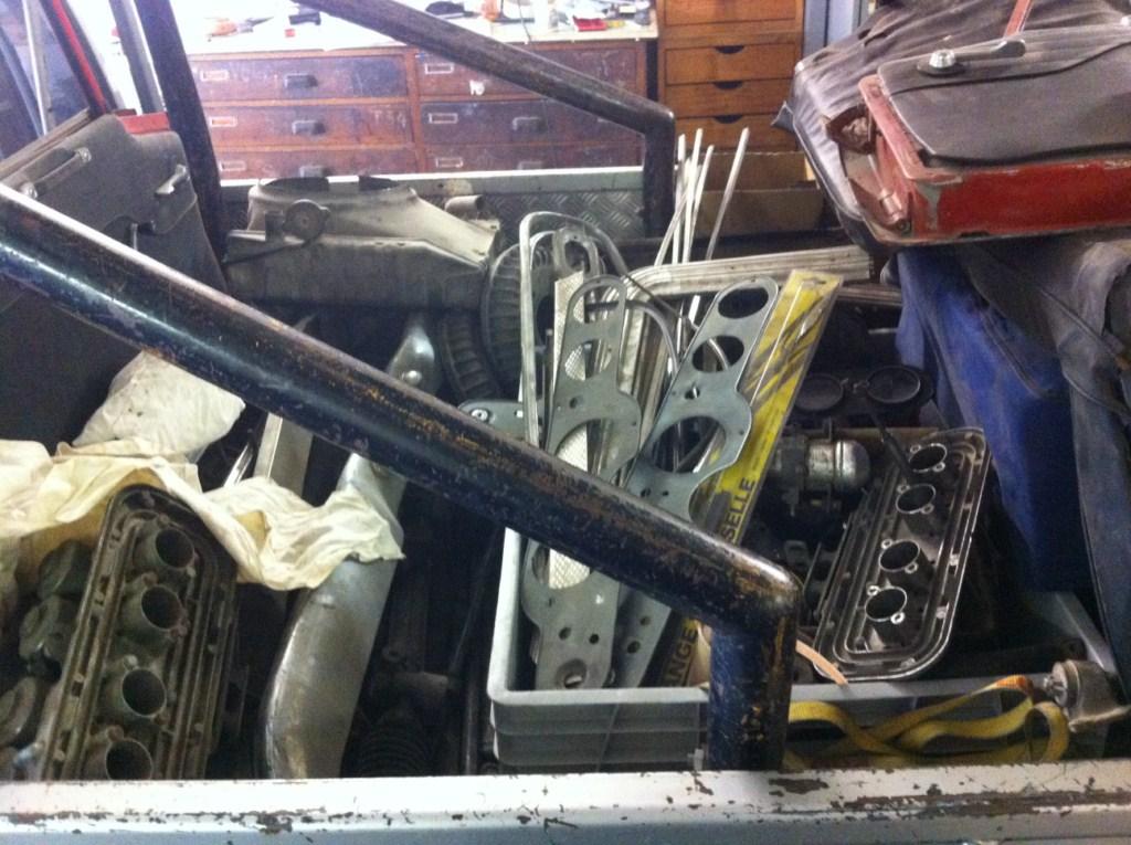 Mon nouveau projet Hondiste : S800 coupé 1967 Img_7184-1024x768--3c96f20