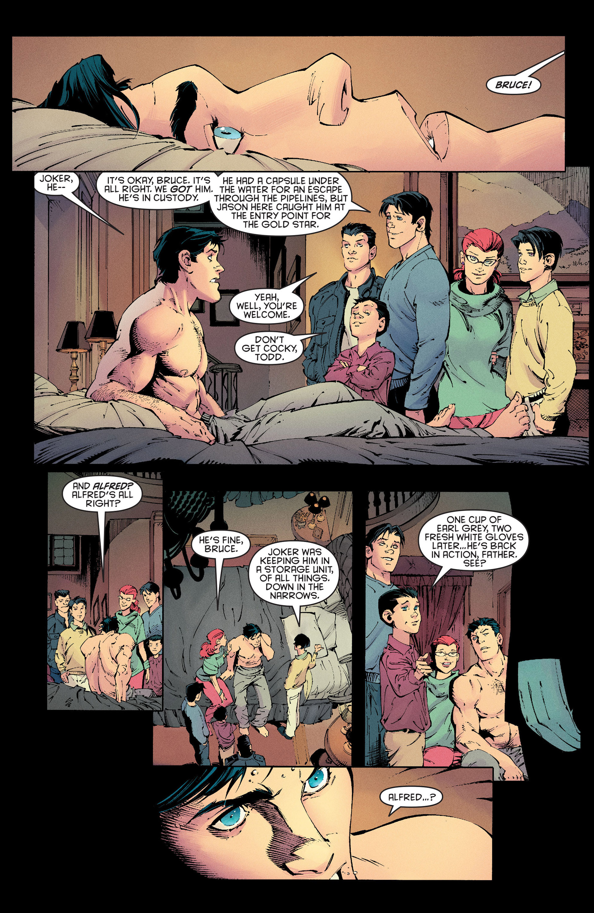 Batman : Death In The Family Death9-3a4ffdb