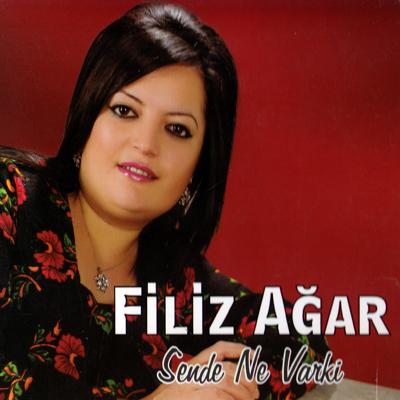 Filiz Ağar - Sende Ne Varki (2013) FuLL Albüm İndir F_a1-3cbc127