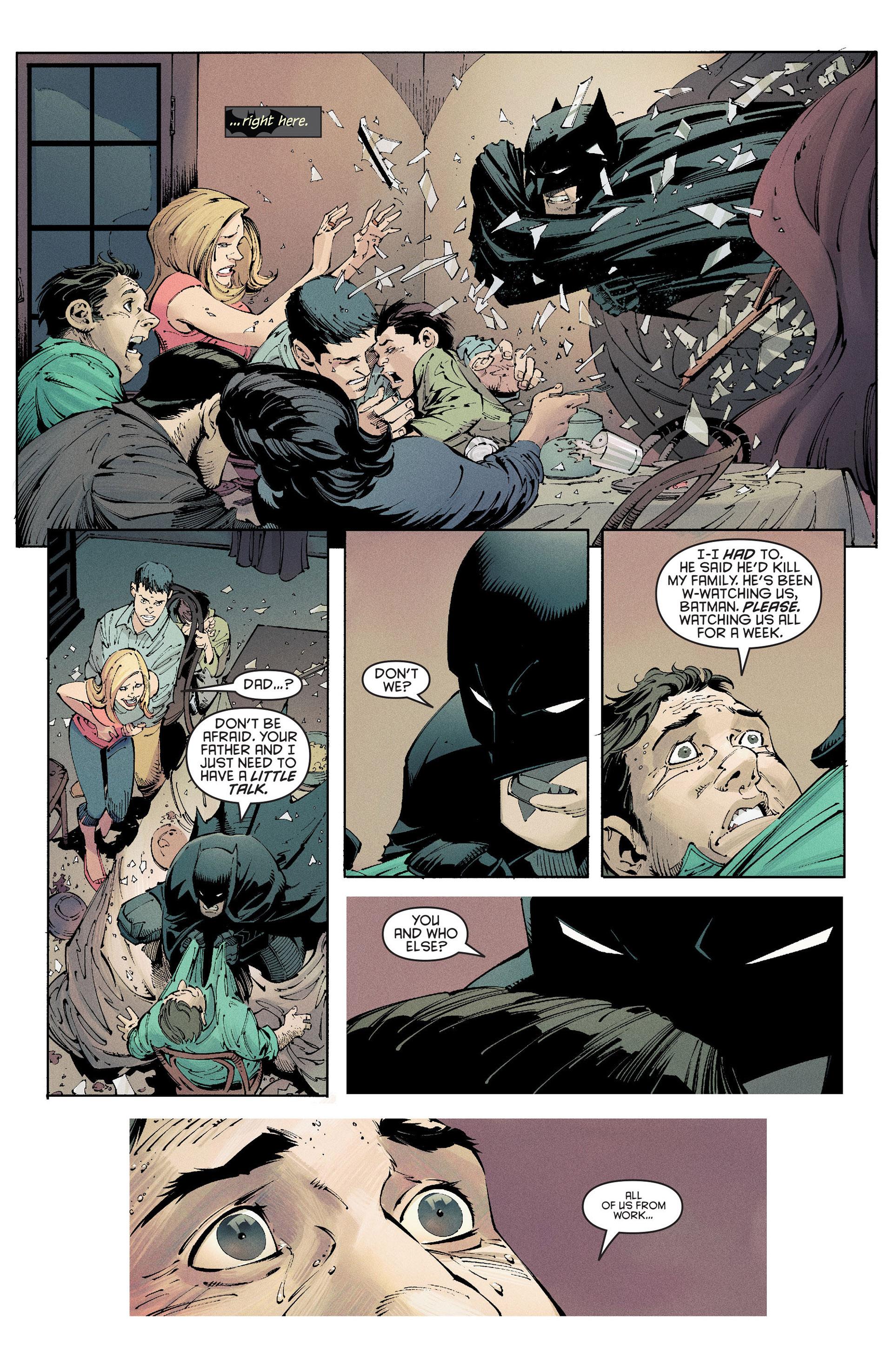 Batman : Death In The Family Death20-3a500ba