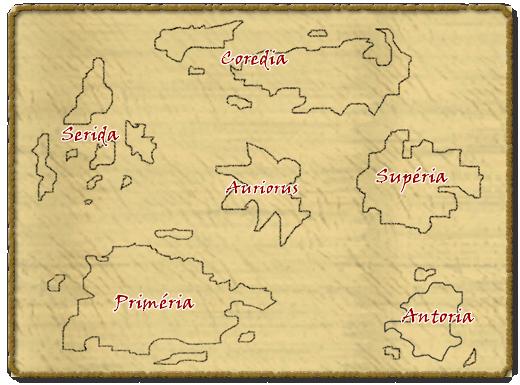 [Démo dispo] A-RPG, Kiro'o Tales: AURION Carte_000-3b8fc44