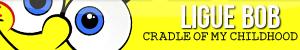 Ligues : bannières & icônes Liguespongebob-3aab419