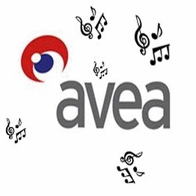 Avea M�zik - Orjinal Top 40 Listesi (21 Eyl�l 2014)