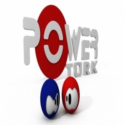 Power T�rk - Orjinal Top 40 Listesi (25 Ekim 2014)