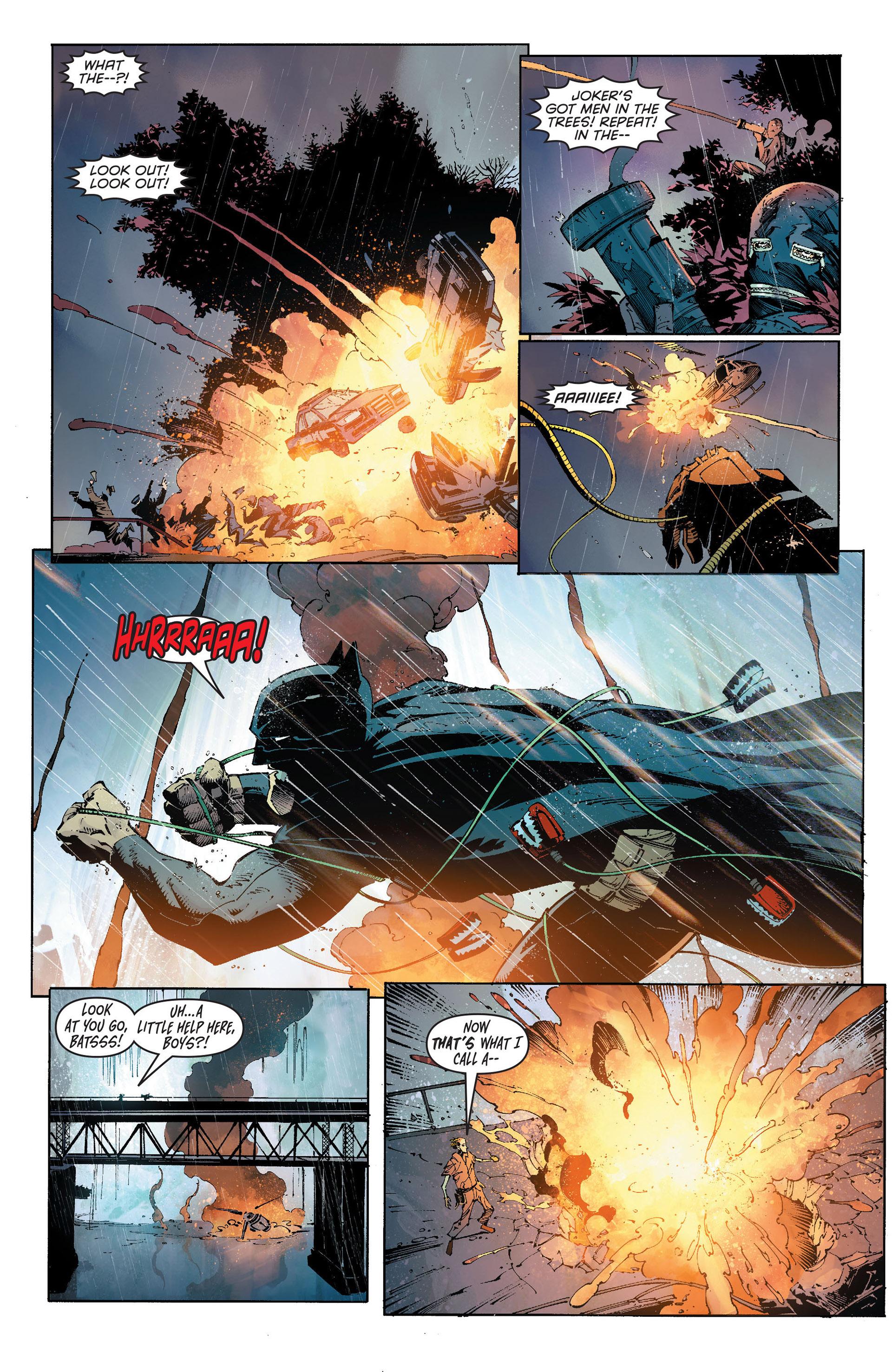 Batman : Death In The Family Death5-3a4ff83