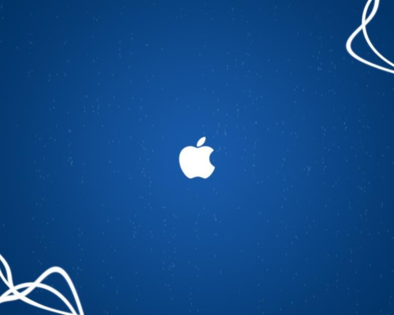 Los mejores fondos de la manzana-http://img94.xooimage.com/files/6/a/0/15-3d605d4.jpg