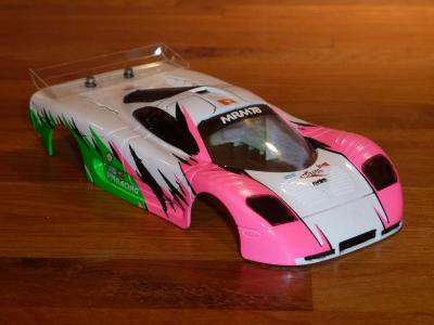 Ma Mosler made in Vince 1-3c73318