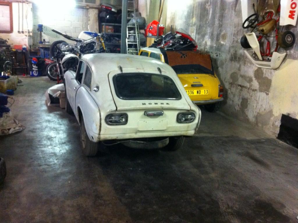 Mon nouveau projet Hondiste : S800 coupé 1967 Img_7171-1024x768--3c96ed0