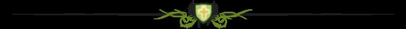 Clergé de Tarbes Separation-3ac570f