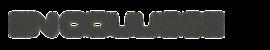 [RMXP] La septième porte En_coulisse_prez_black-3ca5b52