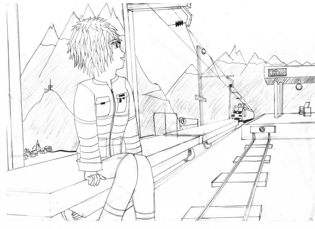 mes amv et mes dessins 001-3a9d7f9