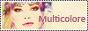 Un cadeau pour Multicolore Partsmall1-3b9dfff