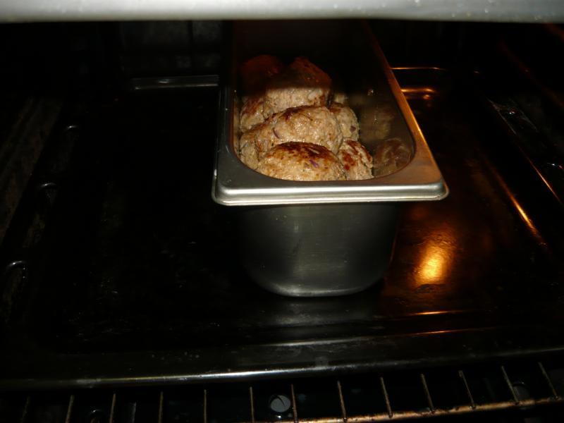 boulettes de viande  basquaise Boulettes-basquaise-013-3bf6962