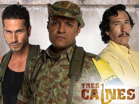 Canales Del PuebloTV