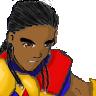 [Démo dispo] A-RPG, Kiro'o Tales: AURION Visage_star_enzo_05-3b8f288