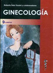 Ginecología Tozzini pdf