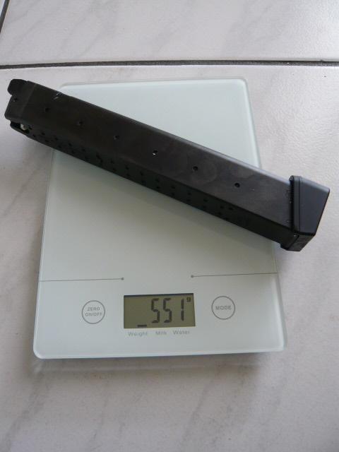 Clock 18 C  MARUI P1080846-3ca8027