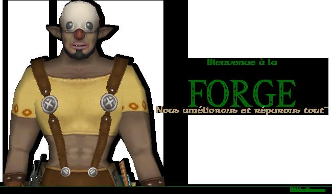 Forge de la montagne Forge-3b99f5a