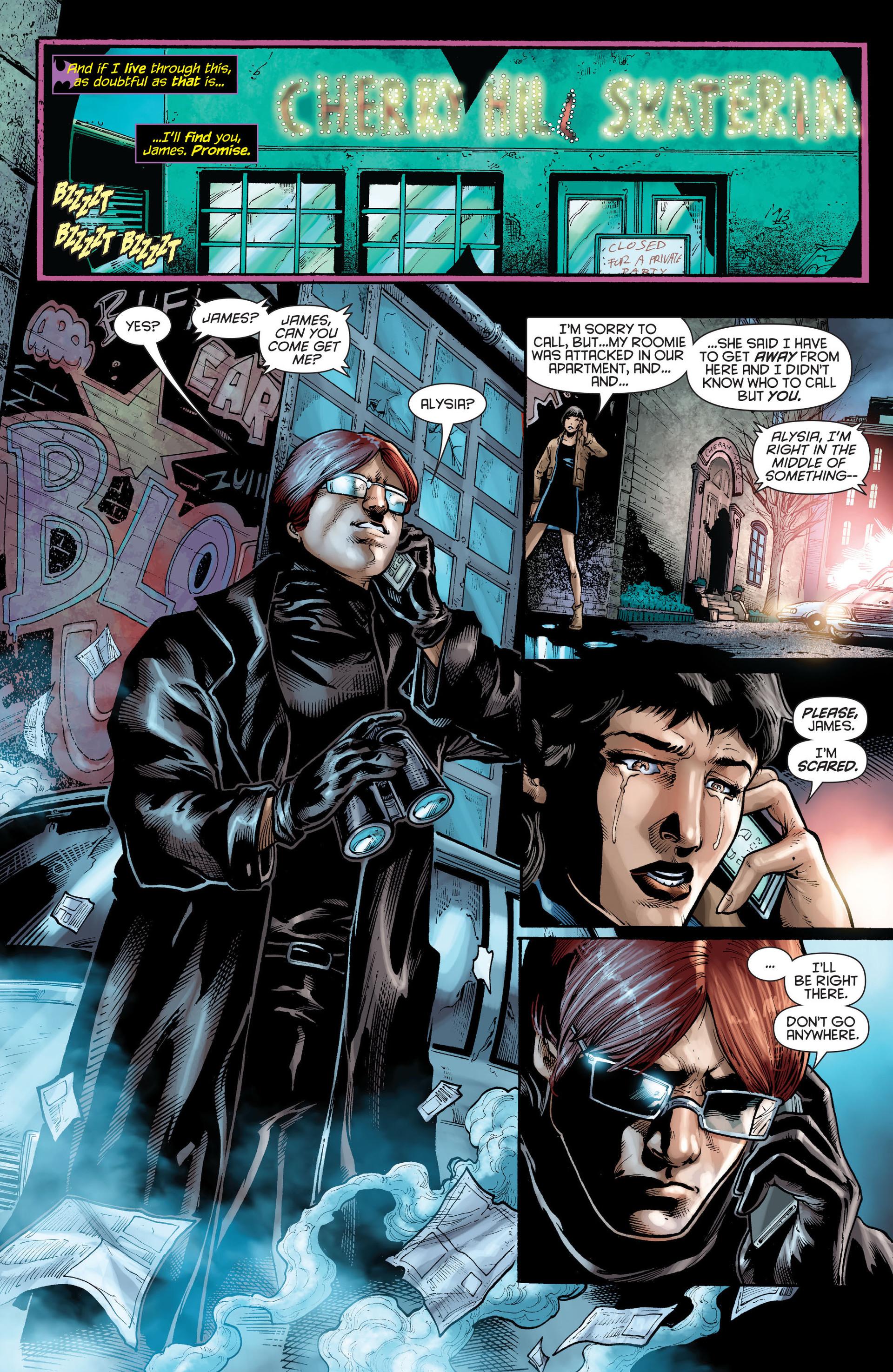 Batgirl : A Death In The Family  Batgirl7-3a4fca7
