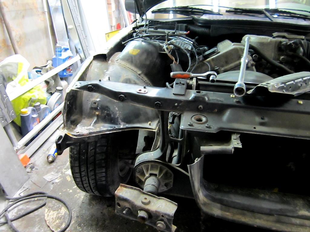 Achat d'un petit E36 coupé 318is Img_1436-3a59d83