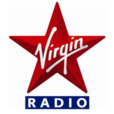 Virgin Radio Orjinal Top 20 Listesi 23 A�ustos 2014