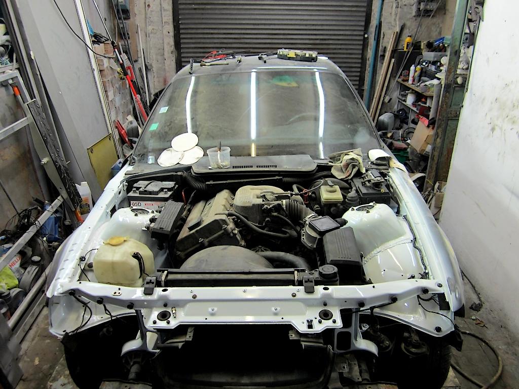 Achat d'un petit E36 coupé 318is Img_1549-3ab8dac
