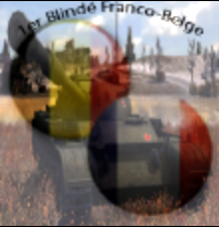regiment blindé de dragons fr. et be. Index du Forum
