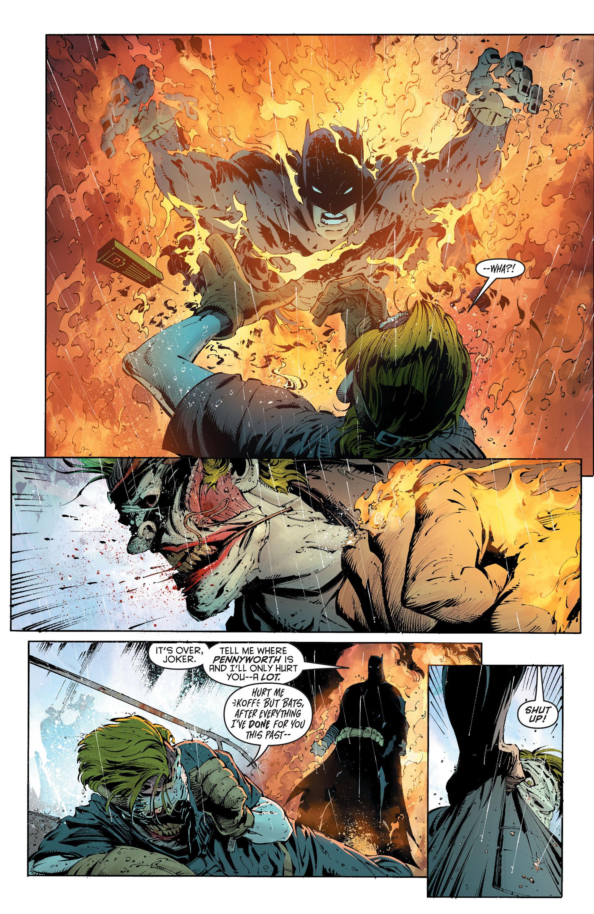 Batman : Death In The Family Death6-3a4ff90
