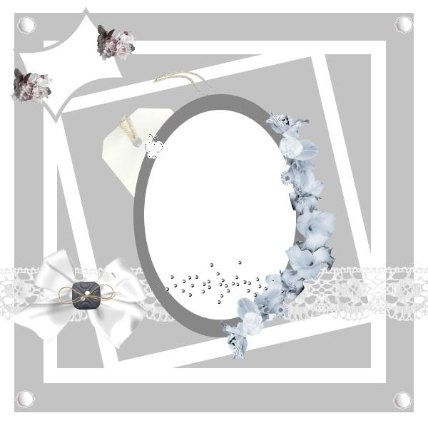 http://img94.xooimage.com/files/b/2/6/sketch-nano---15-...et-blanc-3bb55c3.jpg