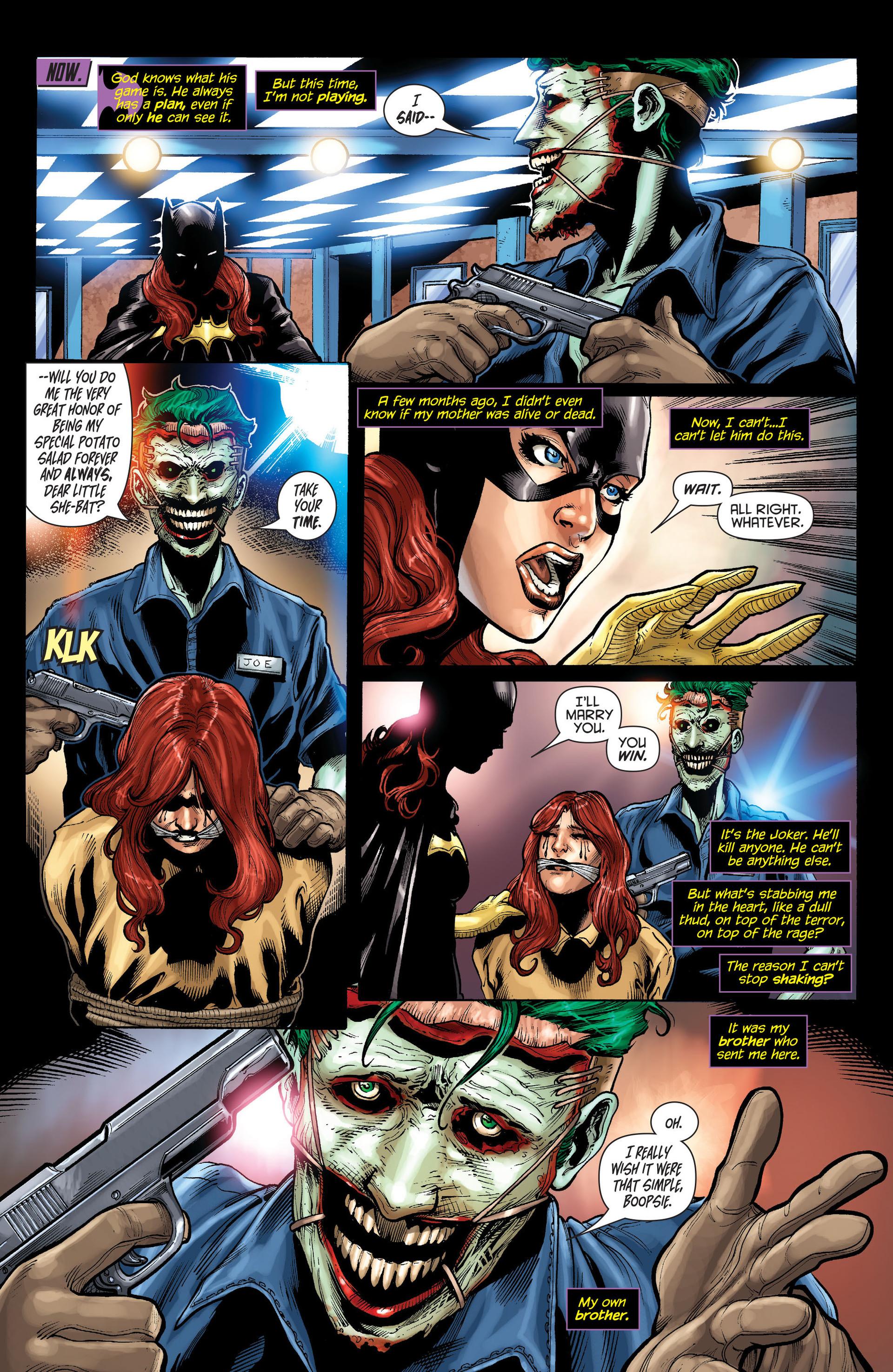 Batgirl : A Death In The Family  Batgirl6-3a4fc80