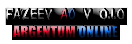 Fazeev AO V 0.1.0 Logo-3c5d632