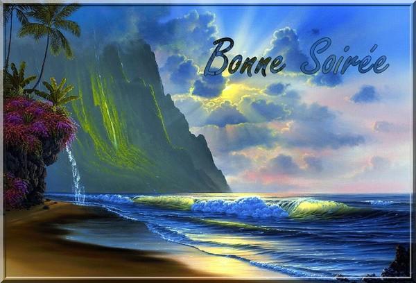 BONNE SOIREE DE SAMEDI Bs3-3c0b4d1