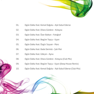 2013 Albüm Arşivi O_d2-3b0a01c