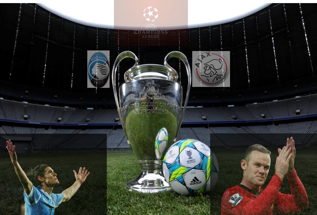 FINAL CHAMPIONS TEMPORADA 30  Adidas-ucl-ball0-3cd3502