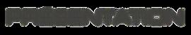 [RMXP] La septième porte Presentation_prez_black-3ca5b45