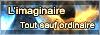 Un Top Affiliate pour L'imaginaire [Accepté] Logo3-partenaire-3b364ee