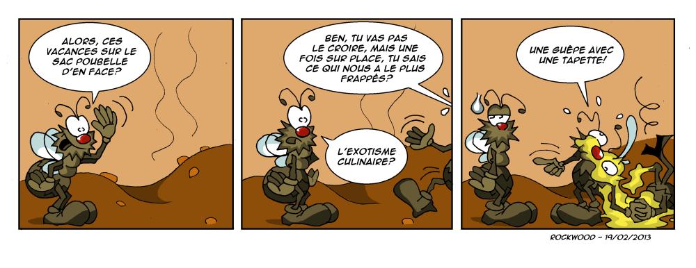 [strips BD] Guêpe-Ride! - Page 10 Img173cminicouleur-3c06c00
