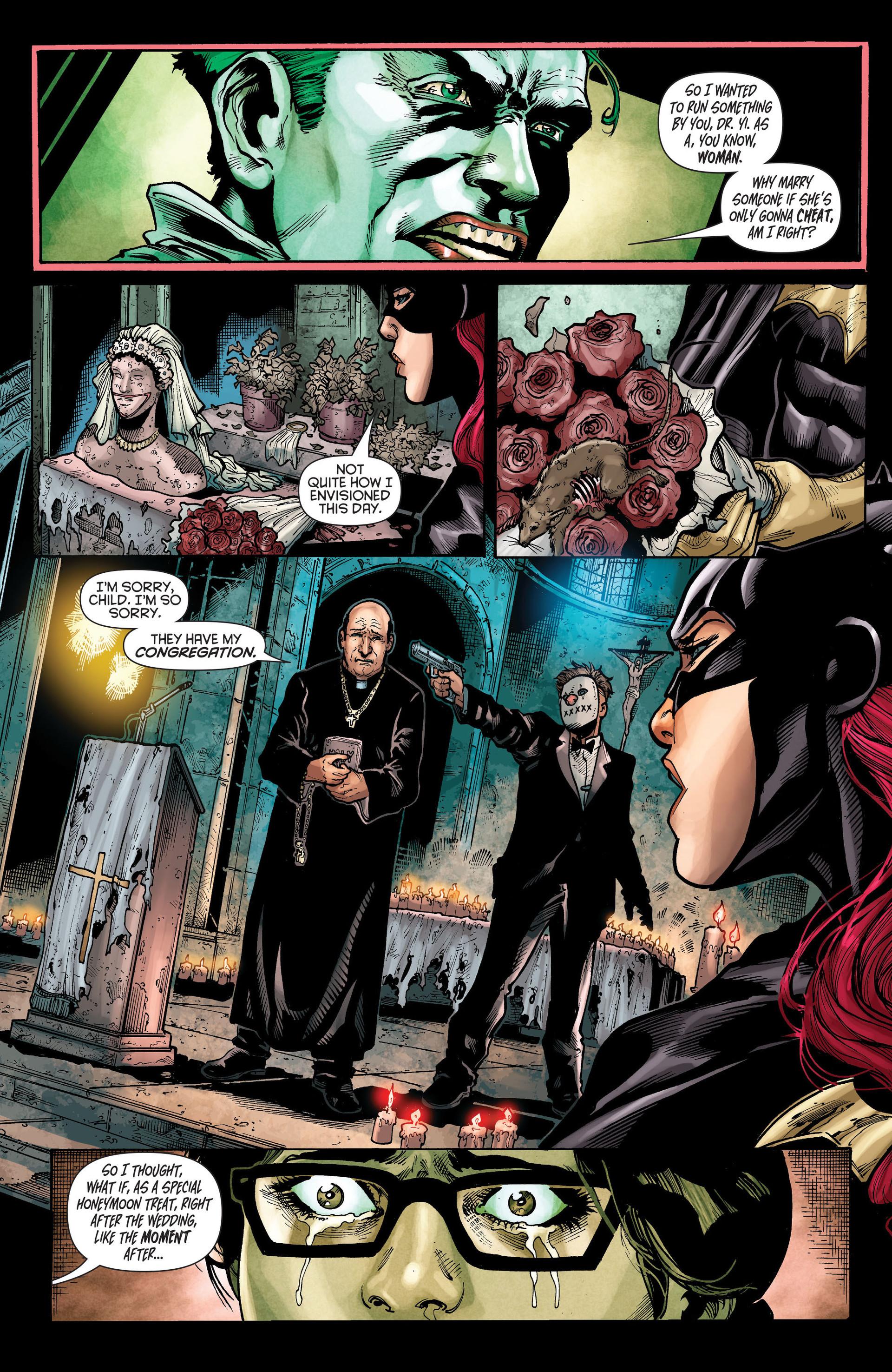 Batgirl : A Death In The Family  Batgirl19-3a4fe2e